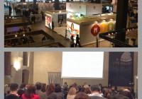 Genova ABCD - Firenze Convegno