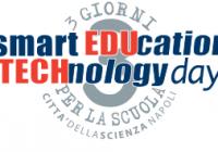 Smart Education & Technology days XIII edizione