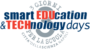 Smart Education & Technology days XIII edizione