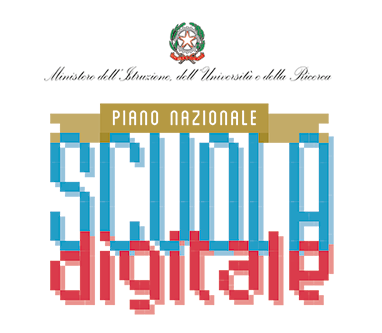 http://serviziomarconi.w.istruzioneer.it/wp-content/uploads/sites/2/2015/10/Schermata-2015-10-28-alle-11.45.22.png