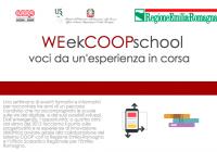 We Coop School